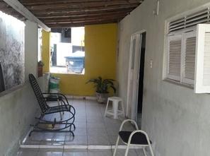 Ver mais detalhes de Casa com 3 Dormitórios  em Santa Maria Gorete - Currais Novos/RN