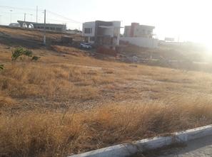 Ver mais detalhes de Terreno com 0 Dormitórios  em Condominio Parque Brejui - Currais Novos/RN