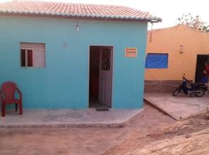 Ver mais detalhes de Casa com 1 Dormitórios  em Santa Maria Gorete - Currais Novos/RN
