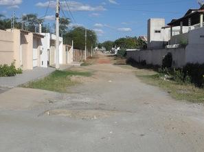 Ver mais detalhes de Casa com 3 Dormitórios  em Penedo - Caicó/RN