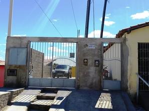 Ver mais detalhes de Casa com 0 Dormitórios  em Santa Maria Gorete - Currais Novos/RN