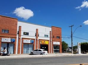 Ver mais detalhes de Apartamento com 1 Dormitórios  em Centro - Currais Novos/RN