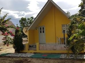 Ver mais detalhes de Casa com 0 Dormitórios  em Zona Rural - Chalé dos Cajueiros - Lagoa Nova/RN