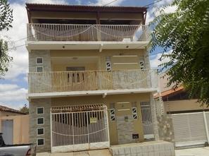 Ver mais detalhes de Casa com 3 Dormitórios  em Antonio RAFAEL - Currais Novos/RN