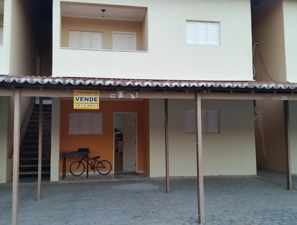 Ver mais detalhes de Apartamento com 2 Dormitórios  em Parque Dourado - Currais Novos/RN