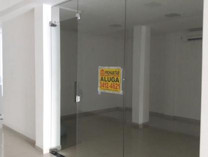 Ver mais detalhes de Comercial com 0 Dormitórios  em Antonio Rafael - Currais Novos/RN
