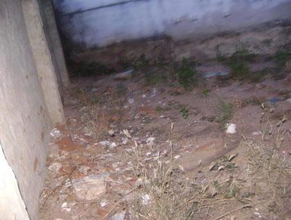 Ver mais detalhes de Terreno com 0 Dormitórios  em Bernardino de Sena - Currais Novos/RN
