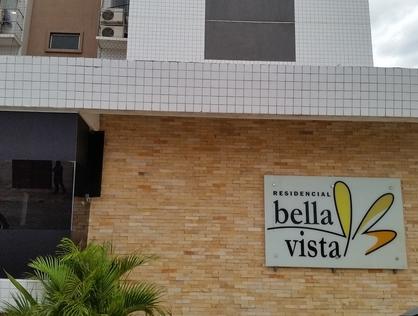 Ver mais detalhes de Apartamento com 2 Dormitórios  em Manoel Salustino - Currais Novos/RN