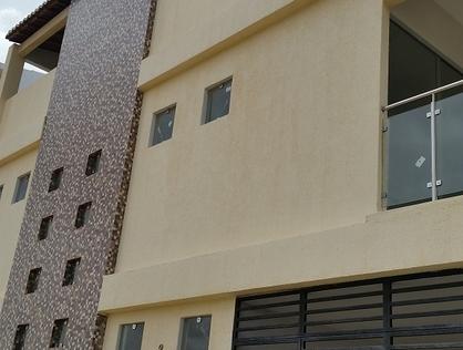 Ver mais detalhes de Apartamento com 2 Dormitórios  em Paizinho Maria - Currais Novos/RN