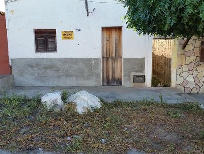 Ver mais detalhes de Casa com 2 Dormitórios  em Parque Dourado - Currais Novos/RN