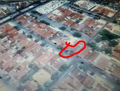 Ver mais detalhes de Terreno com 0 Dormitórios  em Centro - Currais Novos/RN