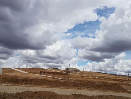 Ver mais detalhes de Terreno com 0 Dormitórios  em Paizinho Maria/ Lares de Santana - Currais Novos/RN