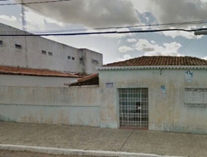 Ver mais detalhes de Terreno com 0 Dormitórios  em Centro - Cerro Corá/RN