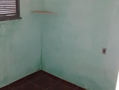 Ver mais detalhes de Casa com 3 Dormitórios   - Cerro Corá/RN