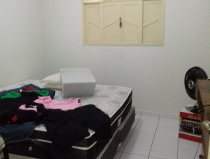 Ver mais detalhes de Casa com 2 Dormitórios  em Manoel Salustino - Currais Novos/RN