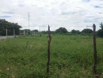 Ver mais detalhes de Terreno com 0 Dormitórios  em Sítio Filgueira - Lagoa Nova/RN