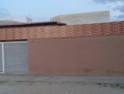 Ver mais detalhes de Casa com 2 Dormitórios  em José Dantas de Araújo - Currais Novos/RN