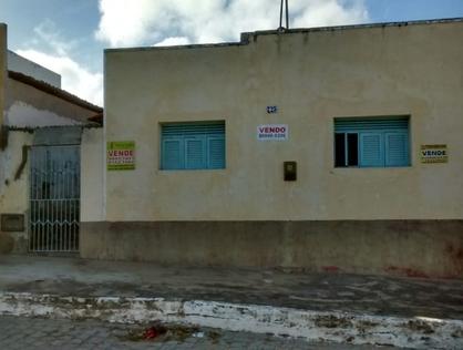 Ver mais detalhes de Terreno com 0 Dormitórios  em Manoel Salustino - Currais Novos/RN