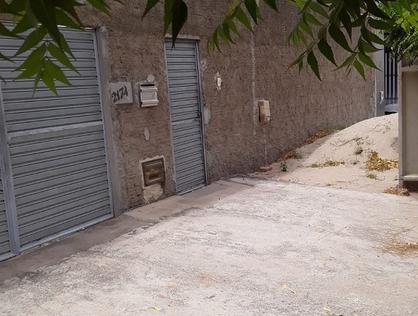 Ver mais detalhes de Casa com 4 Dormitórios  em Antonio Rafael - Currais Novos/RN