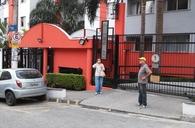 Jardim Santa Terezinha (Zona Leste)