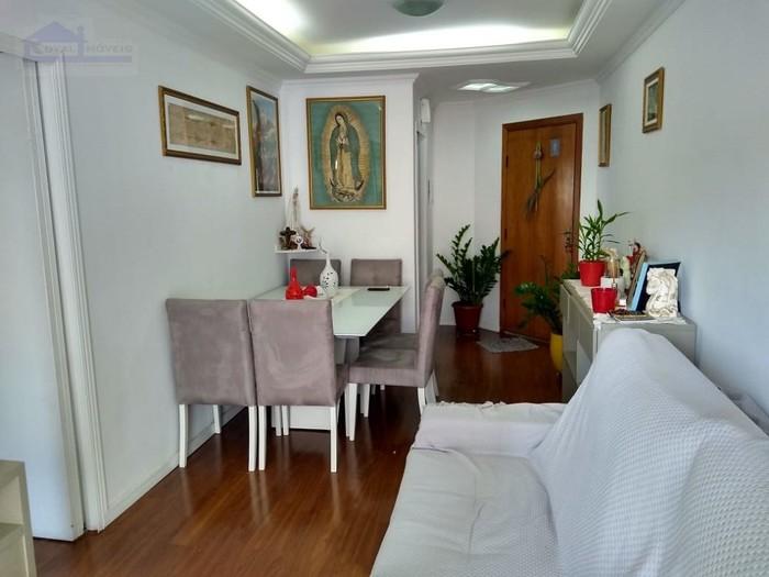 Vila Monte Alegre