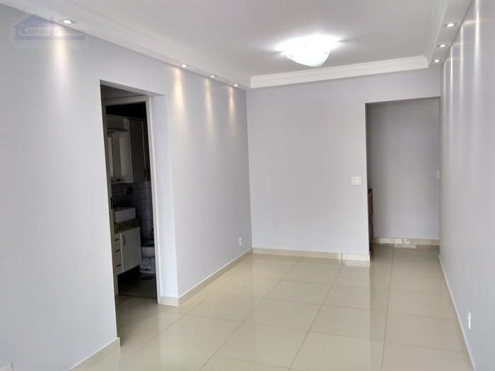 Vila Mariana