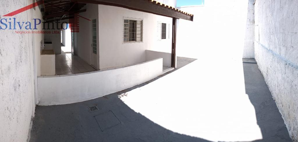 Quintal Panorâmica