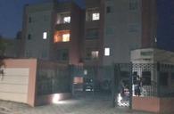 Residencial Novo Horizonte