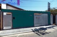 Residencial Sítio Santo Antônio