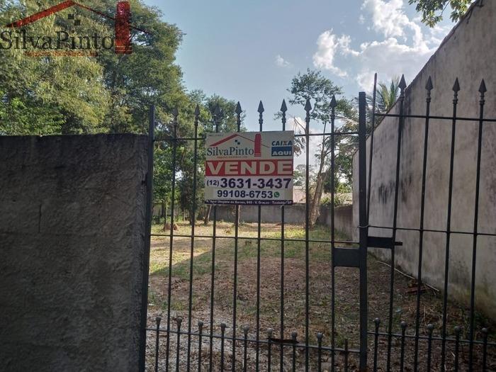 Residencial Portal da Serra