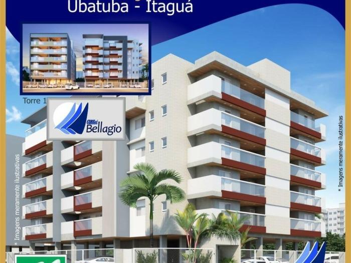Itaguá