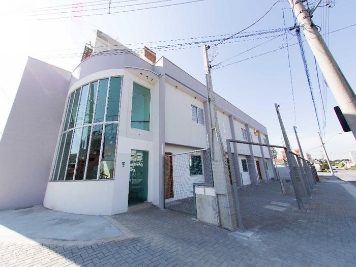 Residencial Portal da Mantiqueira