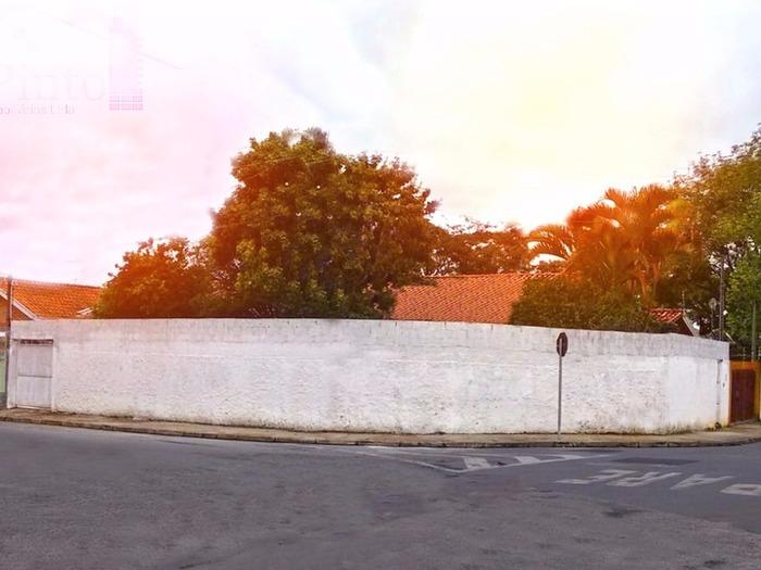 Parque Mauá
