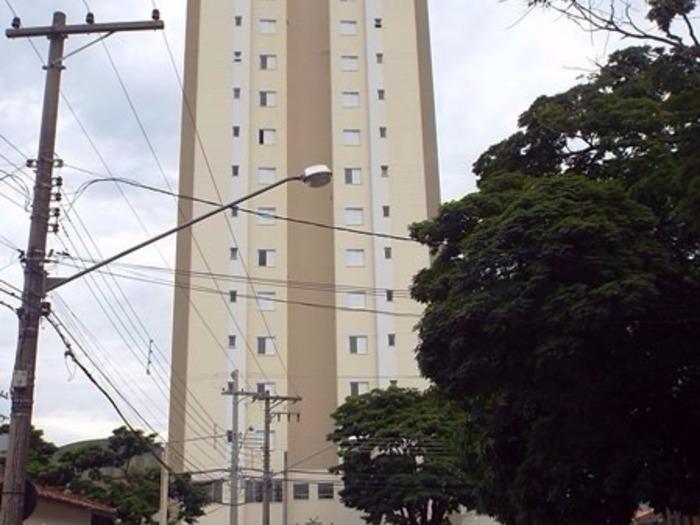 Vila São José