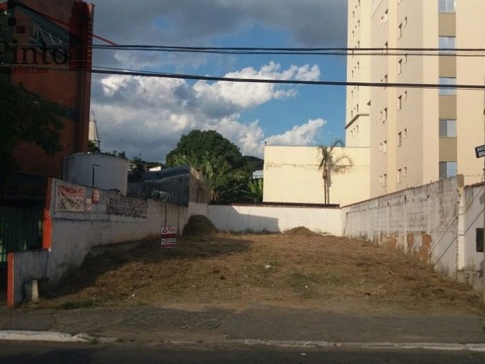 Vila Antônio Augusto Luiz