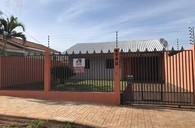 Jardim Curitibano IV