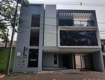Vila Itajubá