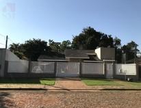 Jardim Eliza II