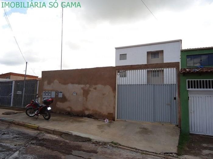 Setor Leste, Gama