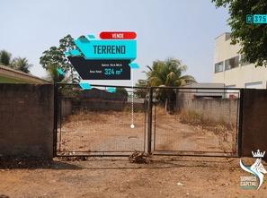 Ver mais detalhes de Terreno com 0 Dormitórios  em Vila Bela - Sorriso/MT