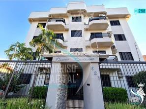 Ver mais detalhes de Apartamento com 8 Dormitórios  em Jardim Alvorada - Sorriso/MT