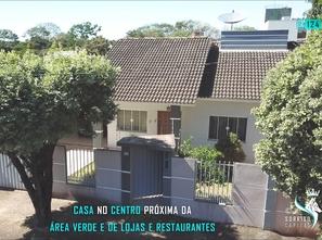 Ver mais detalhes de Casa com 3 Dormitórios  em Bom Jesus - Sorriso/MT
