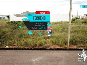 Ver mais detalhes de Terreno com 0 Dormitórios  em Florais da Mata - Sorriso/MT