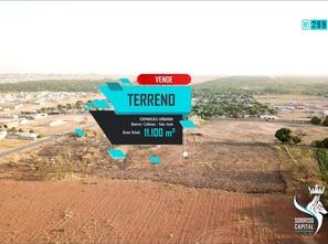 Ver mais detalhes de Rural com 0 Dormitórios  em São José - Sorriso/MT