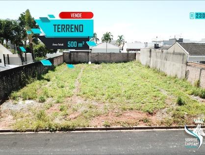 Ver mais detalhes de Terreno com 0 Dormitórios  em Recanto dos Passáros - Sorriso/MT