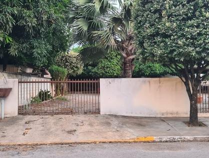 Ver mais detalhes de Casa com 3 Dormitórios  em Bela Vista - Sorriso/MT