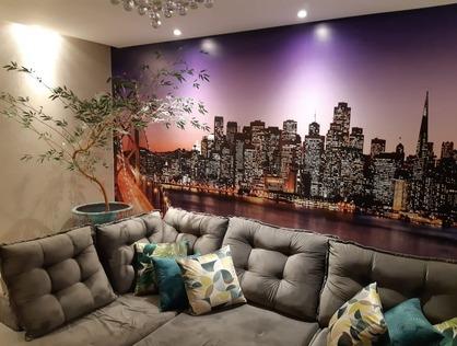 Ver mais detalhes de Apartamento com 3 Dormitórios  em Centro Norte - Sorriso/MT