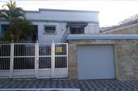 Vila Salete