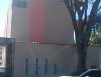 Vila Guilhermina