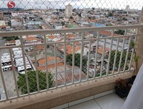 Vila Talarico